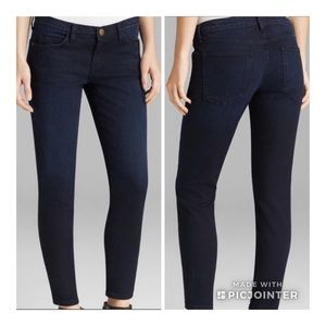 Current Elliott Stiletto in Blue Note Jeans